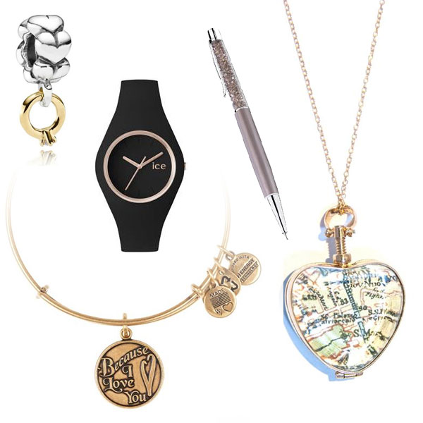 beckys-gifts-from-dan