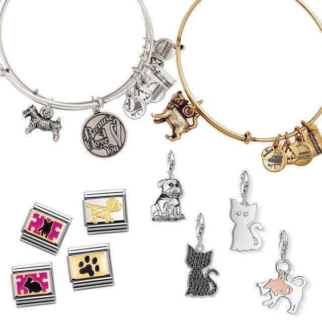 pets-jewellery