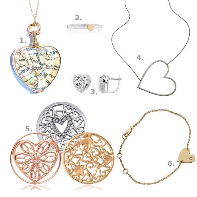 HEART-fabulous-jewellery