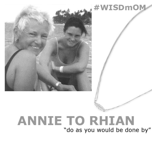 annie-and-rhian