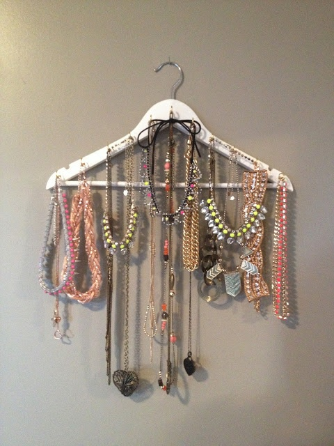 coat hanger 2