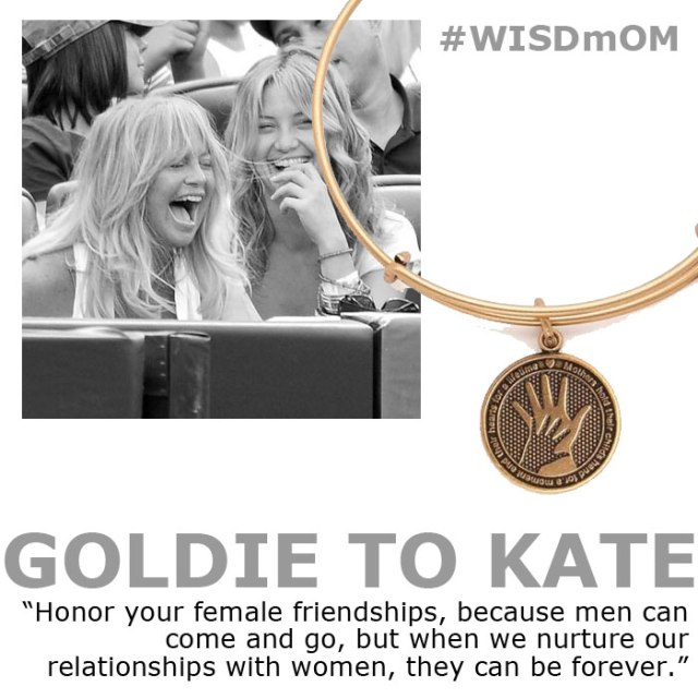 goldie-and-kate-fb-mothers-day