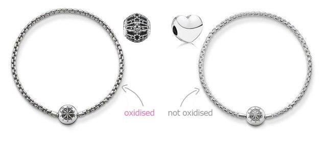 oxidised-not-oxidised