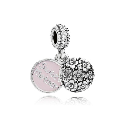 pandora-sweet-mother-pendant-charm-791285cz-p21085-200208_image