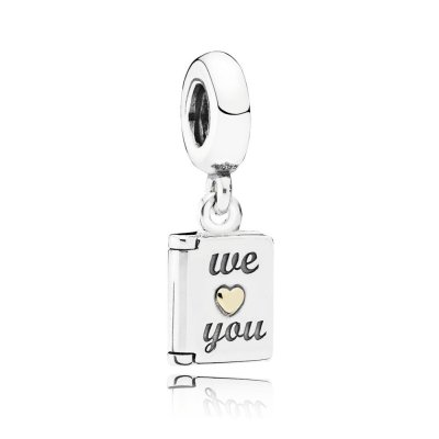 pandora-we-love-you-pendant-charm-791532-p57334-237599_zoom