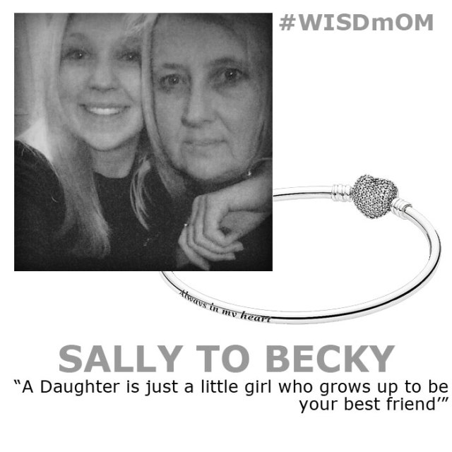 SALLY-TO-BECKY