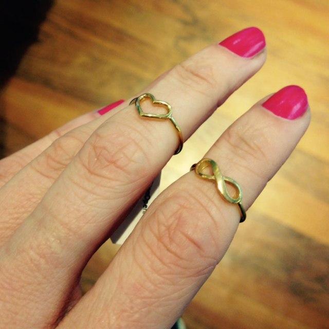 chlobo-midi-rings