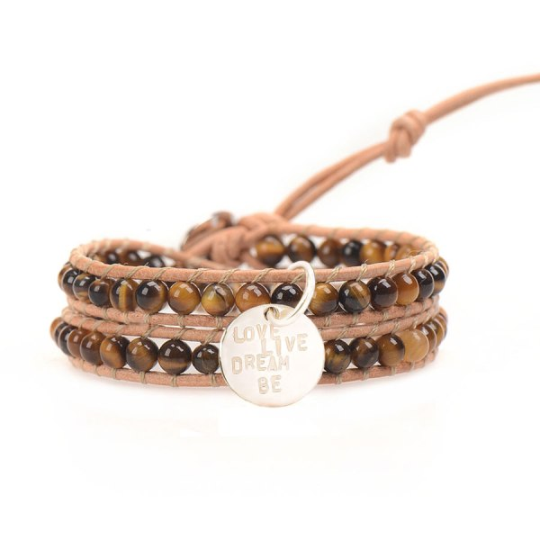 love-live-dream-be-tigers-eye-fronwebt