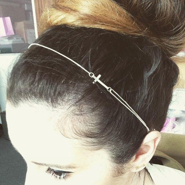providence-hair