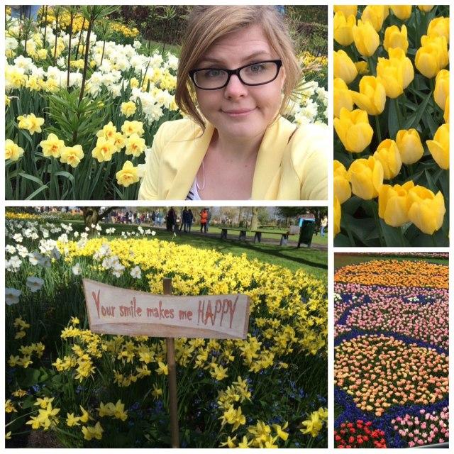 sinade-flowers-botanicals