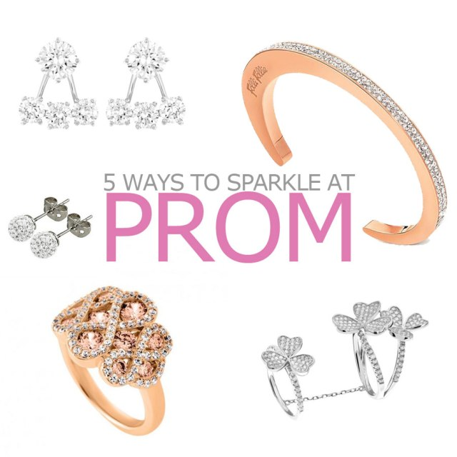 5-WAYS-TO-SPARKLE-at-prom