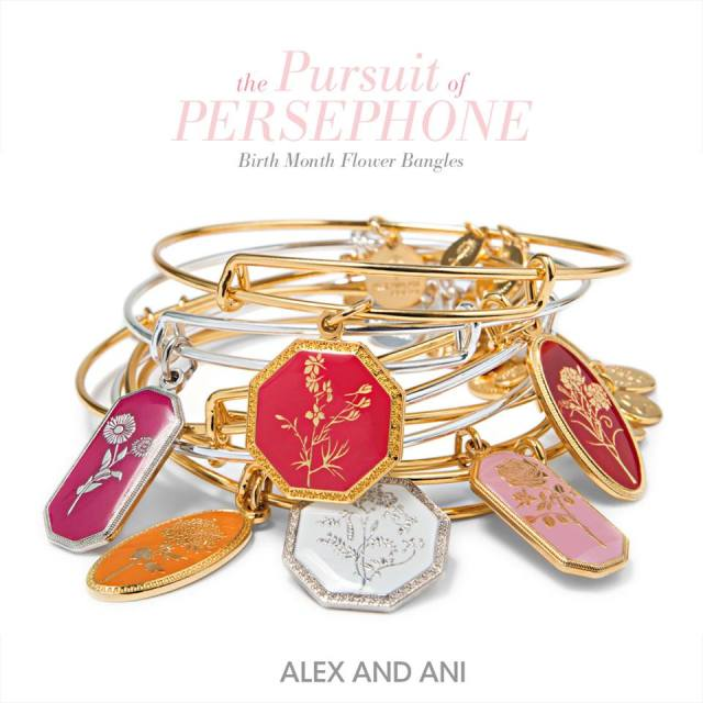 alexani-pursuit-of-persephone-cover