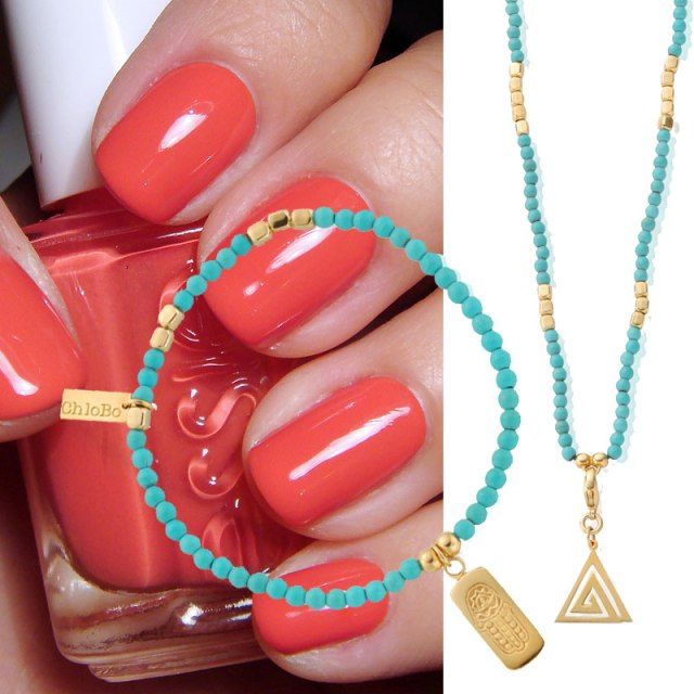 coral-and-turquoise