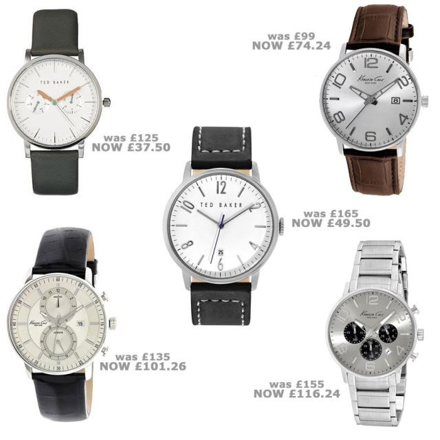 FATHERS-DAY-WATCHES