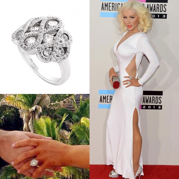 christina-aguilera-engagement-ring