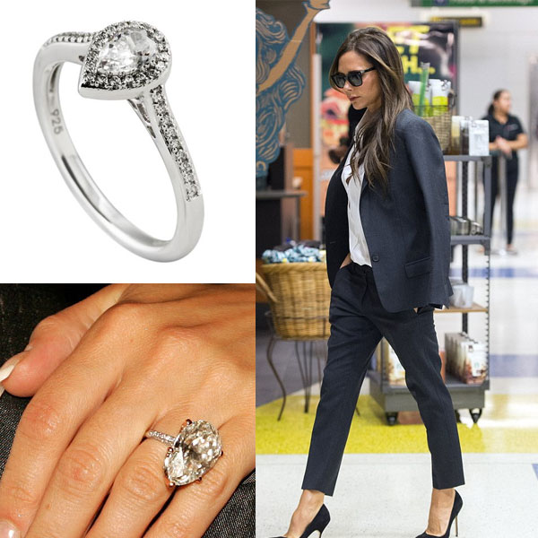 victoria-beckham-engagement-ring