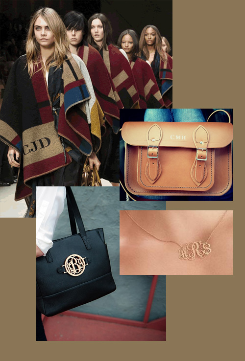 having-a-moment-monograms