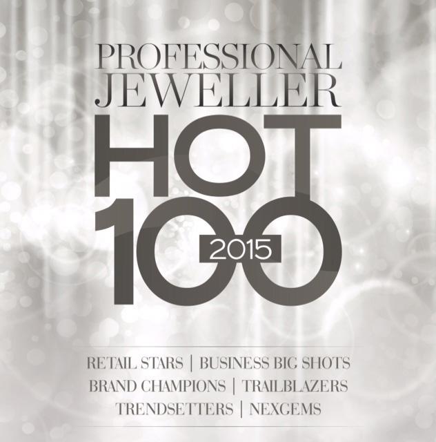 hot-100-2015
