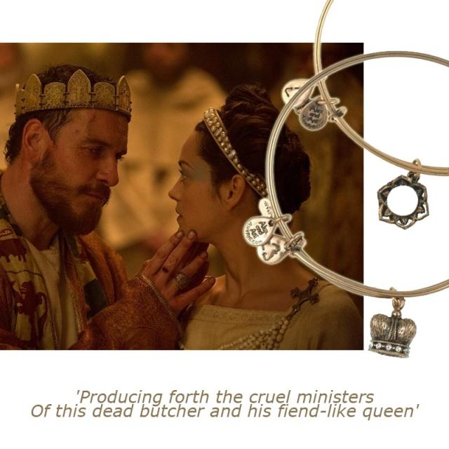 macbeth-royalty