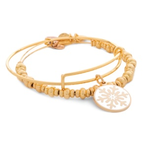 snowflake-set-alex-and-ani-holidays-gold
