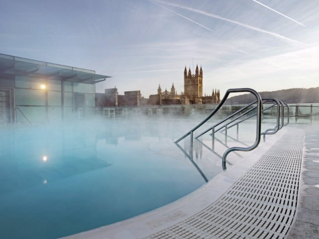 Thermae-Bath-Spa-003