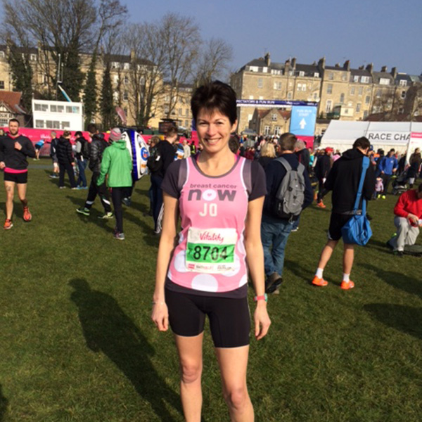 jo-marathon-run-