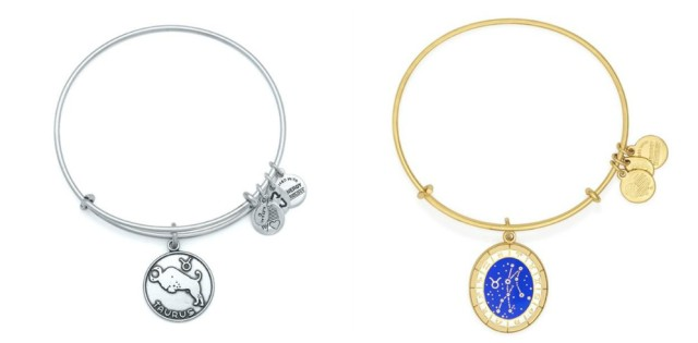 alex and ani celestial wheels