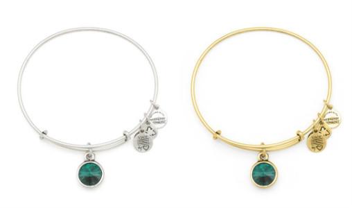 alex and ani emerald.jpg