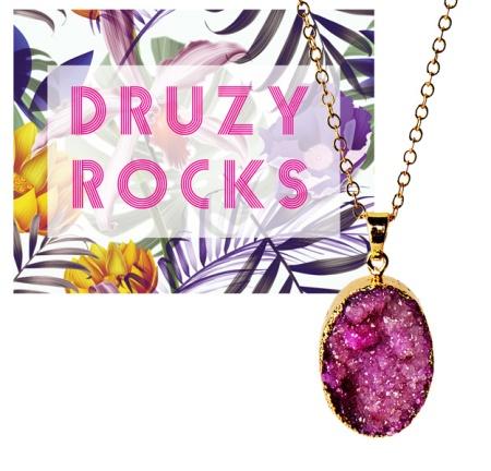 druzy-rocks-paradise-prints