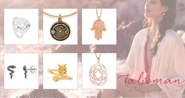 talisman-trend-no-text-ss1650