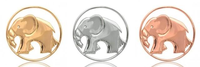 elephant coins.jpg