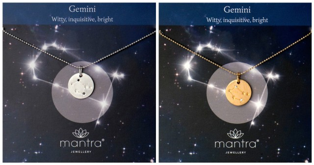 gemini star maps.jpg