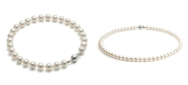 jersey pearl.jpg
