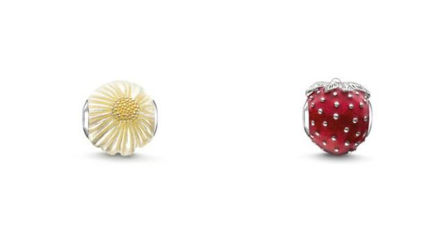 karma beads.jpg