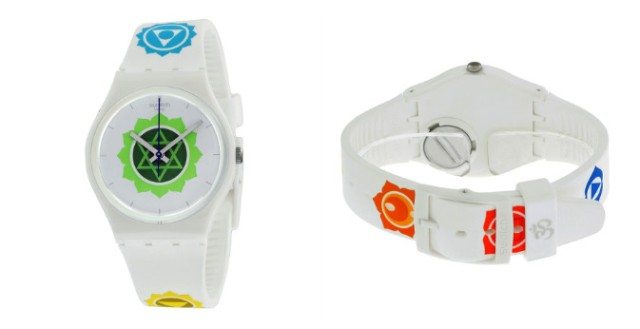 swatch breathe