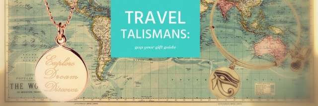 travel talisman header.jpg