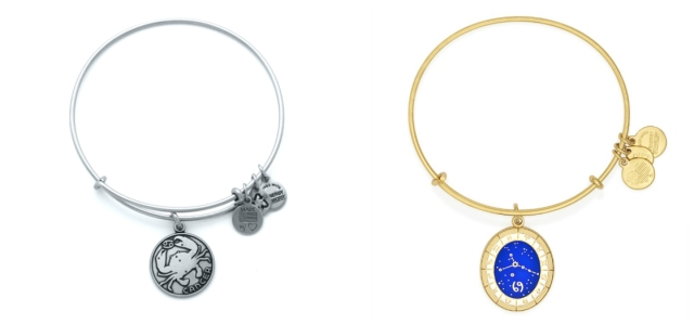 alex and ani cancer zodiac bangles.jpg