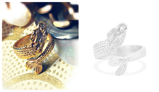 alexandani mermaid ring.jpg