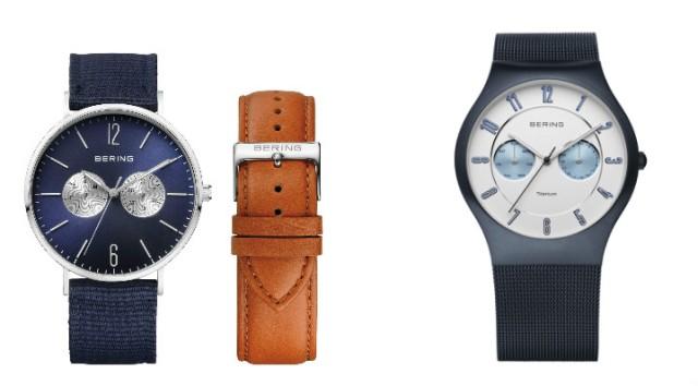 bering watches.jpg