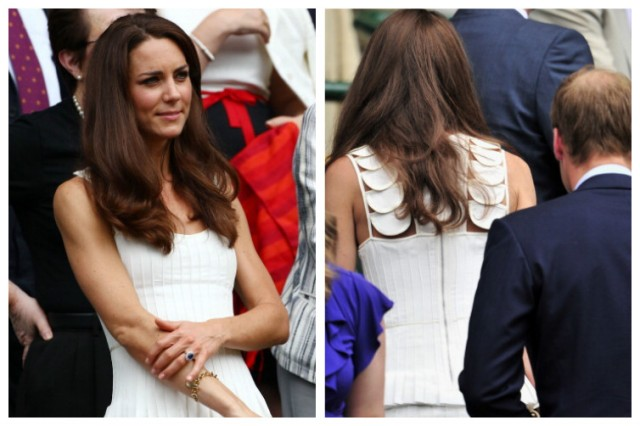kate middleton temperley london.jpg