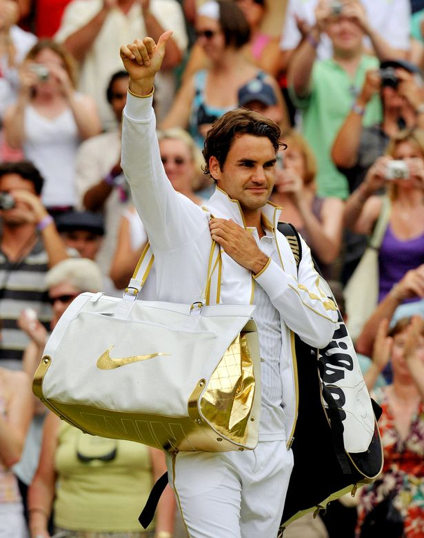 Roger-Federer-of-Switzerland.jpg