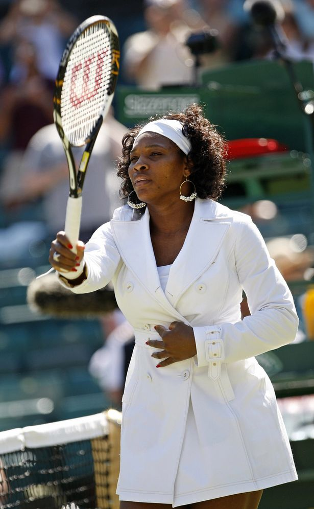 Serena-Williams-of-USA.jpg