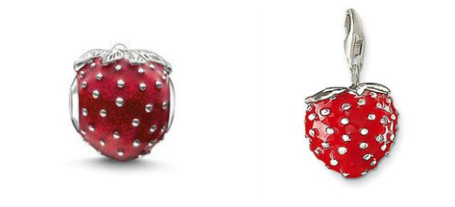 thomas sabo strawberries.jpg