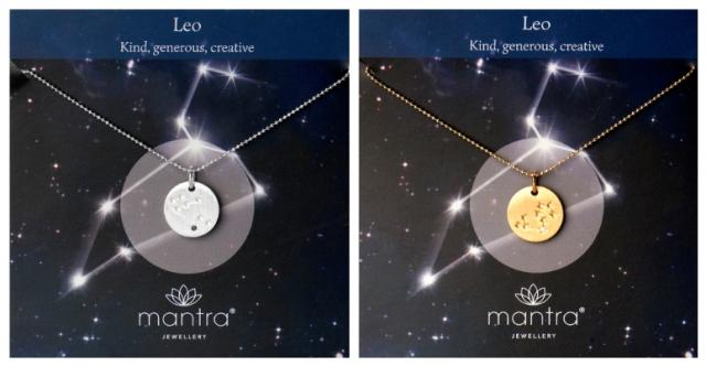 leo star maps.jpg
