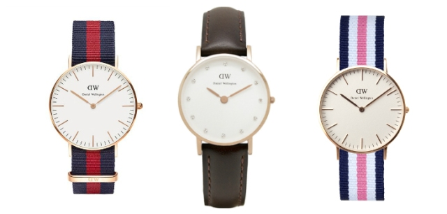 daniel wellington watches.jpg
