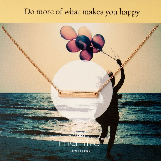 happiness-rose-gold-necklace-card.jpg