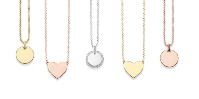 love bridge pendants.jpg