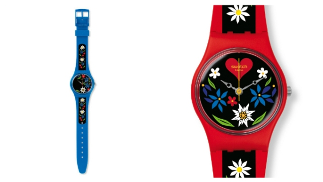 swatch gruezi all
