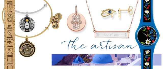 the-artisan-homepage-banner