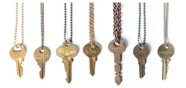 the giving keys.jpg